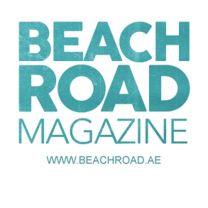 1465469004-11-beachroad-magazine
